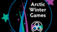 Arctic Winter Games 2014