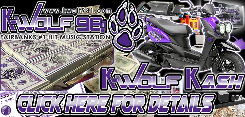 KWOLF KASH 2016details